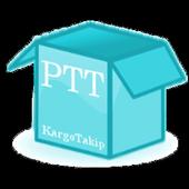 PTT Posta Sorgulama 1.4