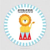 Circus Run