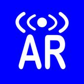 Aero2 Restarter Free 4.0