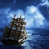 com.karhelga.stormlivewallpaper_ar.multipicture.dn