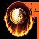 Fire BallZ 1.1