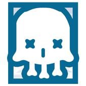 Ben Bones 1.0