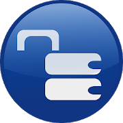 Lollipop Keyguard Disable 1 0 APK Download - Android Tools Apps