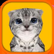 Cat Simulator HD 1.2.2
