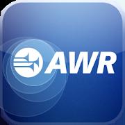 Adventist World Radio Schedule 1.3