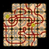 Path of Dragons 2.03
