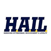HAIL Michigan Athletics 7.0.0