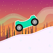 Candy Snow Hill Riders 2.5