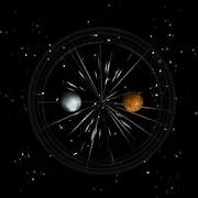 Celestial Chase 1.0