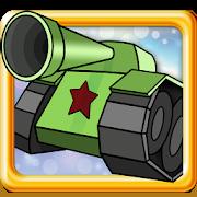 Tank Star 1.0.3