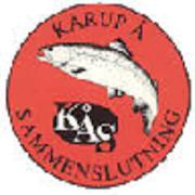 com.karupaa.app icon