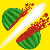 Fruit Slice Game 1.0