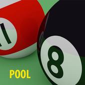 8 Ball Pool 1.0