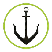 Rita: Aventura Submarina 1.13