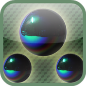 Marbles Games 1.0