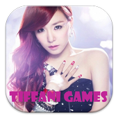 Stephanie Young Hwang Games 1.0