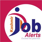 Kashmir Job Alerts 4.4