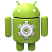 Hidden Android Settings 0.1