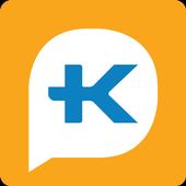 KASKUS Chat 1.7.10