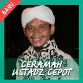 Ceramah Ustadz Cepot 1.0