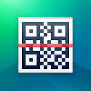 QR Code Reader and Scanner: App for Android 1.3.4.60