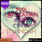 Kata Kata Ungkapan Cinta Itu Indah 3 1 Apk Download