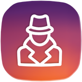 InstaSpy - Who Viewed My Instagram FREE 1 0 1 APK Download