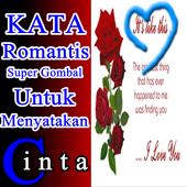Kata Romantis Super Gombal Untuk Menyatakan cinta 3.0.3