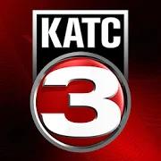 KATC WX 4.7.1600