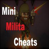 Best Free Cheats for Militia 0.0.1