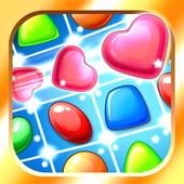 Super Candy Blast 1.1