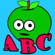 ABC enjoy 1.0