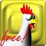 FarmYard free 1.2