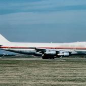 Civil Aviation Aircraft Themes 1.0