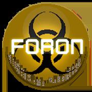FORON 1.3