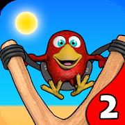 Bird Mini Golf 2 – Beach Fun 5.0