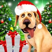 Dog Advent Calendar for Xmas 1.4.0