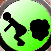 Fart Sound Board: Funny Fart Sounds & Boo Buttons 6.2