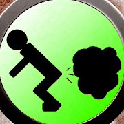 Fart Sound Board (Premium)Kaufcom Games Apps WidgetsCasual