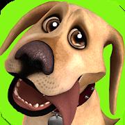 Talking John Dog: Funny DogKaufcom Games Apps WidgetsCasual
