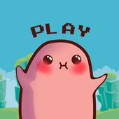 Run Kawaii Potato 1.0.0