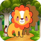 ABC Animals Learning Puzzle,learn english well 1.0.0