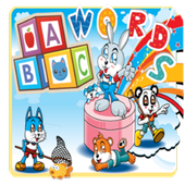 Play & Learn English Words 1.0.0