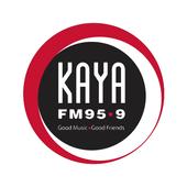 Kaya FM 1.9