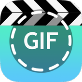 Gif Maker Gif Editor 1 2 3 Apk Download Android Photography Apps