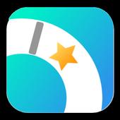 Lock Star 18.10.8.1