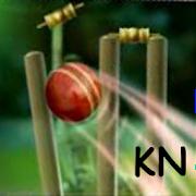 Cricket Launcher 1.2