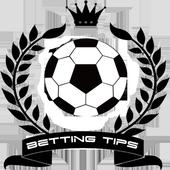 com.kayaplay.bettingtips icon