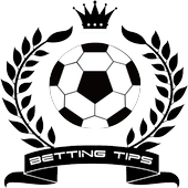 Wed Betting Tips 8.0
