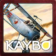 WW1 Airwar para KAYBO 1.15